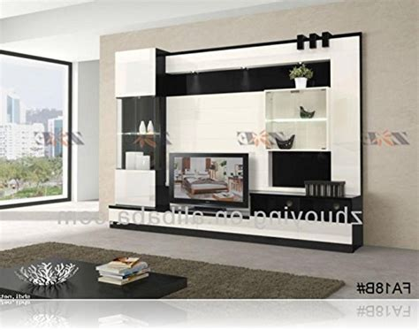 lcd tv showcase design for wall showcase designs for mark ruckledge s blog lcd tv showcase designs july 15
