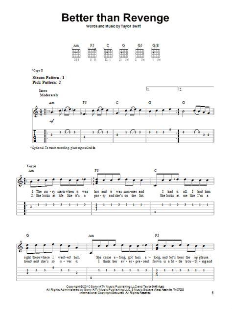 Last Kiss Taylor Swift Guitar Chords