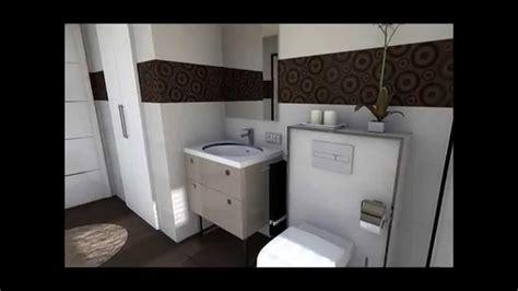 diseno interior dise 241 o interior proyectos para cuartos de ba 241 o