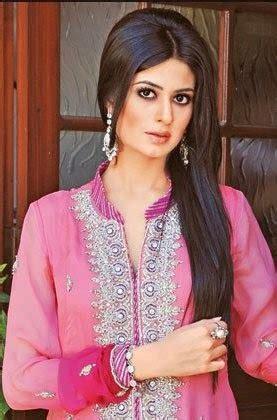 pak celebrity gossip: madiha iftikhar biography & photos