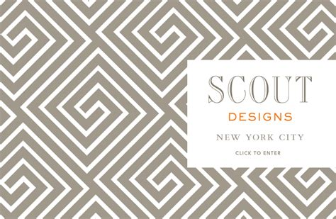 images of designs splash 187 scout designs nyc