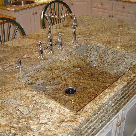 Sink Cost Sink Installation Costs Kitchen Bathroom Sink Prices