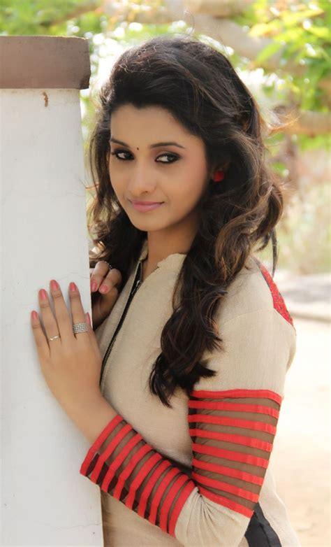 actress priya bhavani shankar chennai365 actress priya bhavani shankar pic chennai365