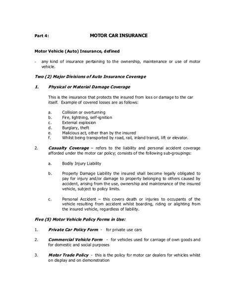 Demand Letter Coa car insurance no claim sle letter 44billionlater