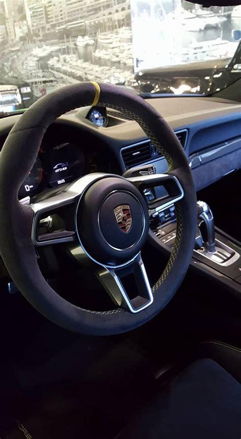 new car pavia supercar new car pavia