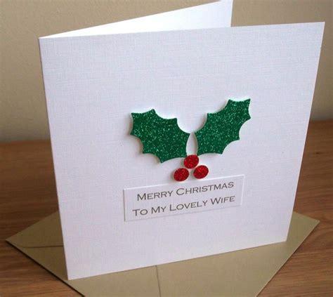 88 best paper 2 handmade designer cards images on