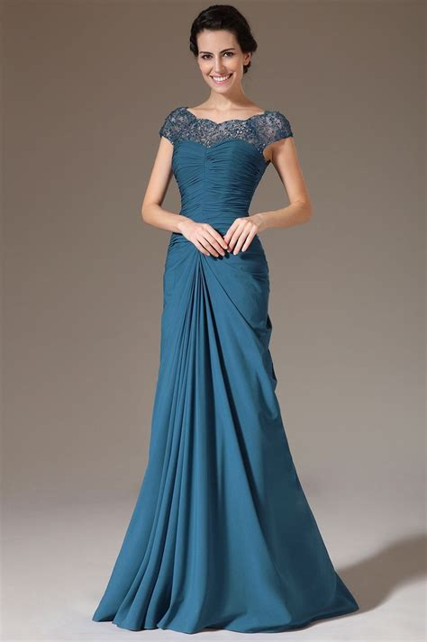 Best 25  Lace top dress ideas on Pinterest   Lace tops
