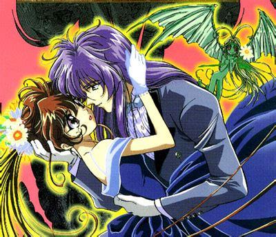 nightwalker the midnight detective nightwalker anime tv tropes