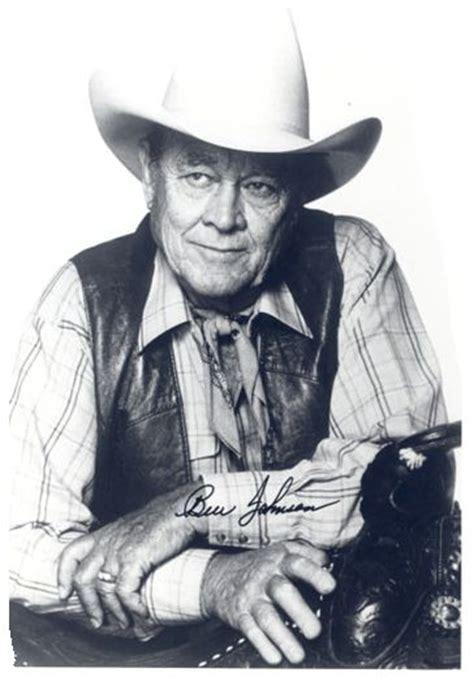 film rodeo cowboy 127 best ben johnson images on pinterest western movies