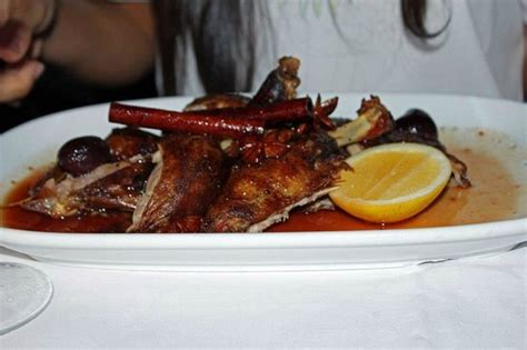 reviews of china doll one of our dishes picture of china doll sydney