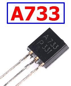 datasheet   ma pnp transistor