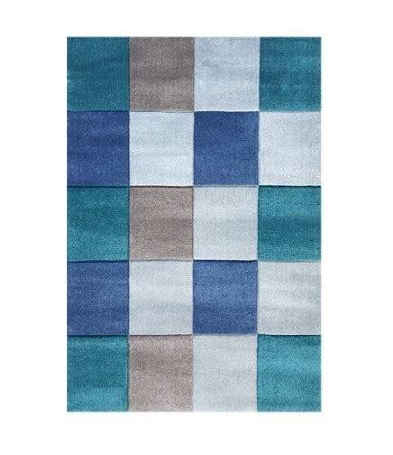 tappeto quadrato tappeto quadrato gallery of tappeto quadrato with tappeto