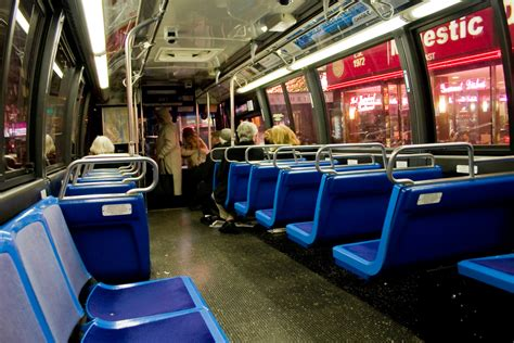feds  los angeles based bus company  cease