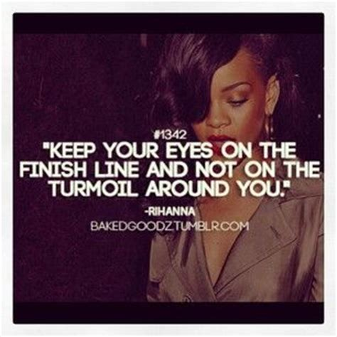 rihanna quote bad ass chicks rihanna quotes quotes drake quotes
