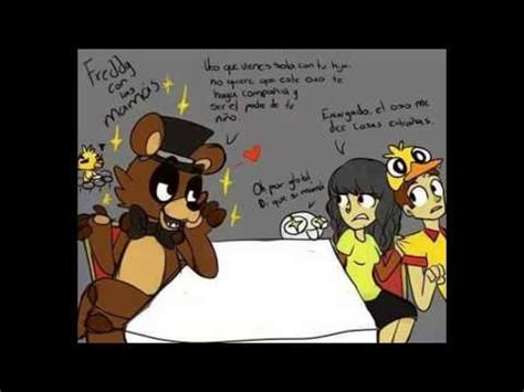 imagenes graciosas five nights at freddy s im 225 genes graciosas de five nights at freddys youtube