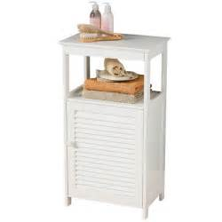 small floor standing bathroom cabinet 20 corner cabinets to make a clutter free bathroom space