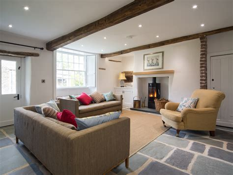 Luxury Cottages Friendly by Luxury Cottages Lake District Child And Baby Friendly