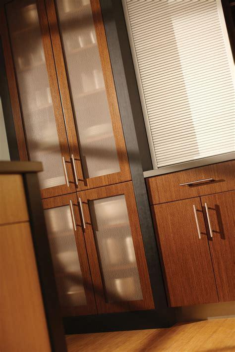Just Cabinet Doors Kitchen Decorating Vintage Kitchen Just Cabinet Doors