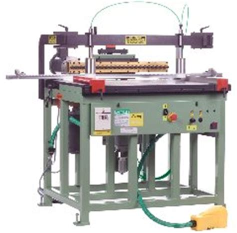 Helical Gear Bor 10mm D105 woodworking solutions construction drill line boring machine