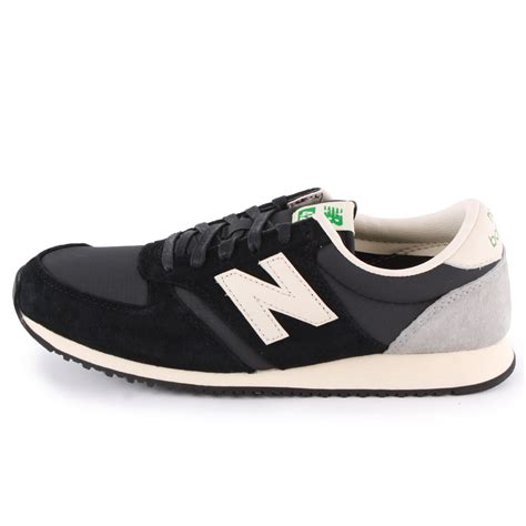 new balance 420 sneakers new balance 420 u420ukk mens size 7 8 9 10 11 12 new shoes