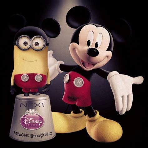 Mickey Top Mininos pin mickey mouse futbolista on