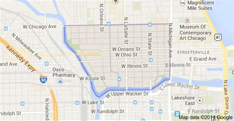 chicago river map chicago river map 28 images reilly to propose new for