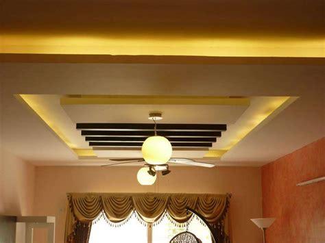 wooden false ceiling false celing design ideas wood accents false celing