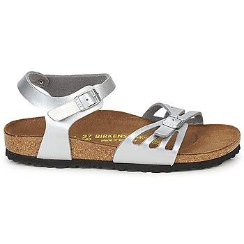 Sandal Bali 27 birkenstock sandals bali silver 37 50 cheap