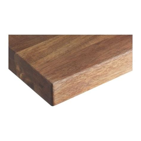 butchers block ikea stillwater story how to stain butcher block countertops