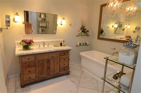 Bathroom Vanity Orange County Bathroom Vanities Orange County Best Home Design 2018