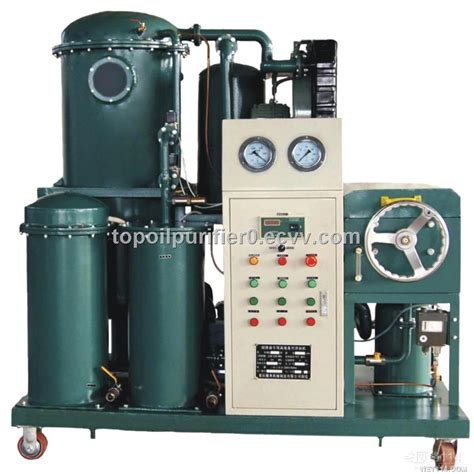 uco  cooking oil purifier vegetable oil purifier