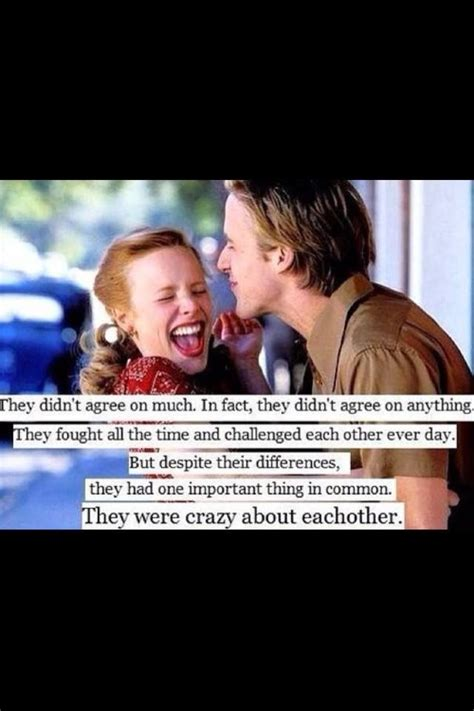 movie quotes notebook 25 b 228 sta notebook movie quotes id 233 erna p 229 pinterest the