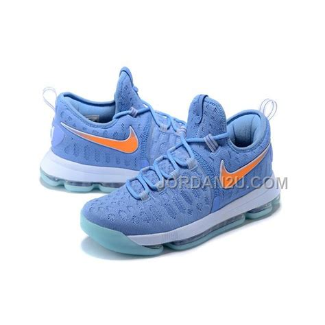 kd basketball sneakers nike zoom kd 9 basketball shoe 390 price 73 00