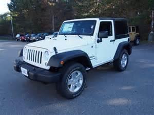 jeep wrangler white haverhill mitula cars
