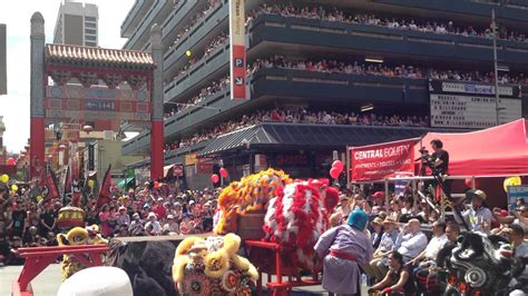 new year 2015 melbourne parade and part 3 new year