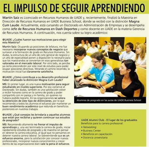 fotomulta y consulta en el d f 1000 images about universidad argentina de la empresa