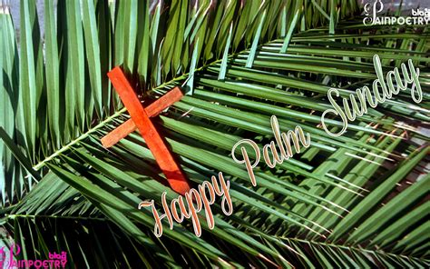 palm sunday catholic quotes quotesgram