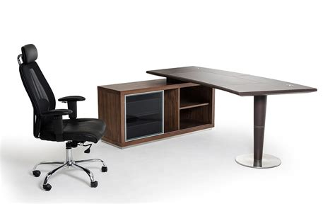 modern l shaped desk with storage l shaped office desks with storage dallas texas vig lincoln