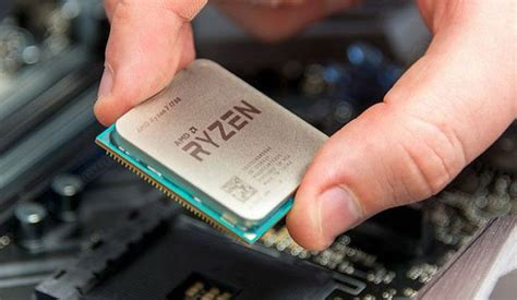 list of best processors top 10 best cpus processors for gaming in 2018