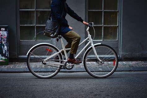 design milk bicycles best style fashion posts of 2017 design milk