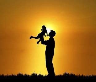 una nueva hija y papa xx feliz cumplea 209 os cartilugio