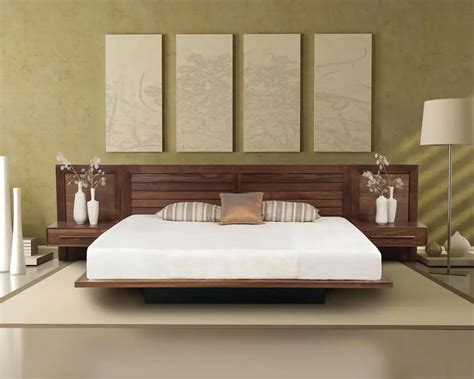 Beautiful Bedroom Furniture Identify Quality Bedroom Furniture Tips My Decorative