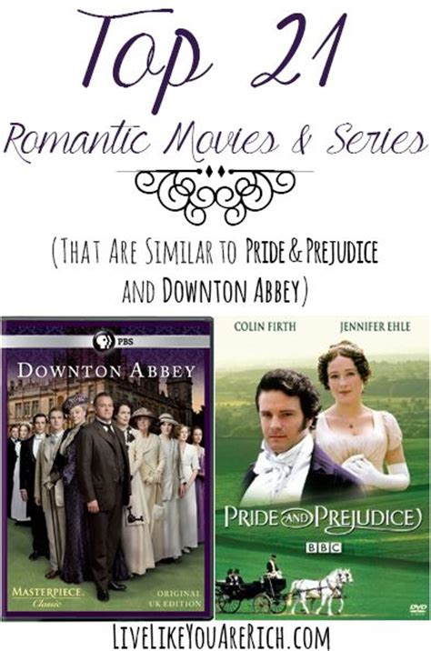 film series romance downton abbey movies and romantic movies on pinterest