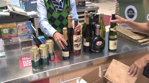 wynne refuses to wade in on lcbo negotiations ctv