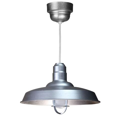 plug in ceiling fans home depot plug in pendant lights hanging lights lighting