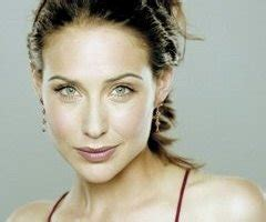 claire forlani ncis la claire forlani in ncis los angeles movieplayer it
