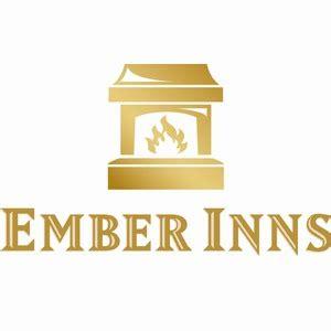 ember inns vouchers & deals £5 off | my voucher codes