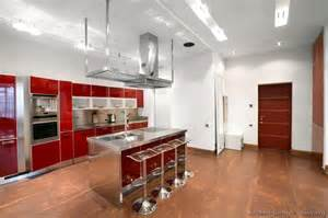 retro kitchen design ideas retro kitchen designs pictures and ideas