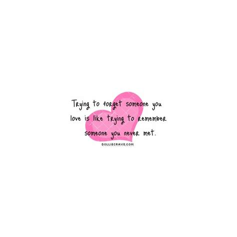my favorite quotes ii polyvore quotes sweet quotes quotes crush and liked on polyvore