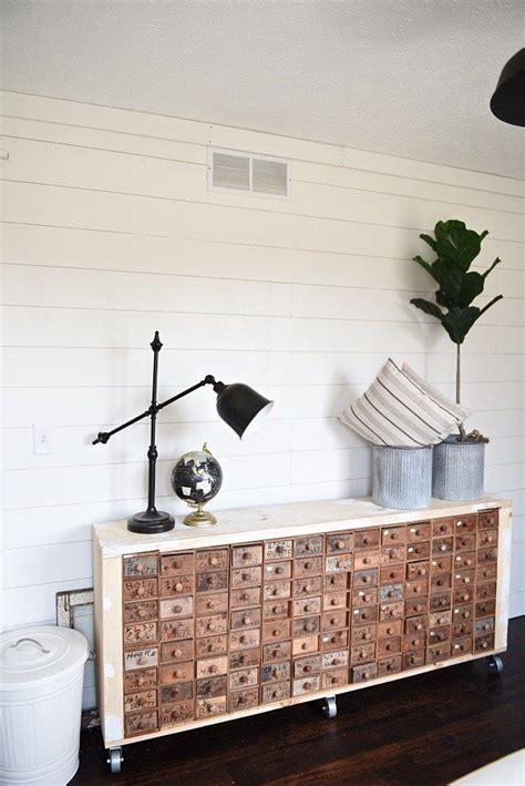 8 Inch Shiplap 25 Best Images About Crushing On Bed Covers